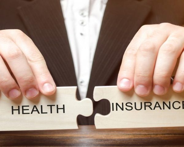 Here Is Why Everyone Needs Health Insurance