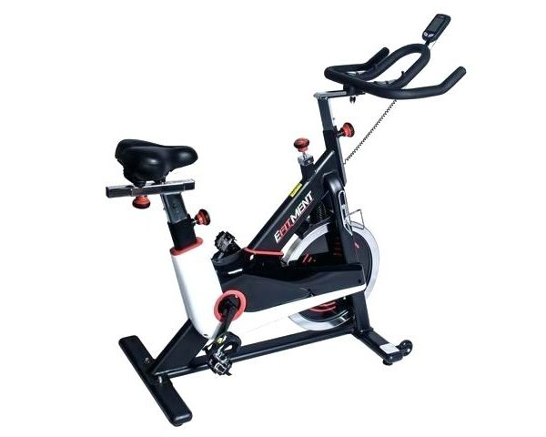 Exercise Bike Buying Tips