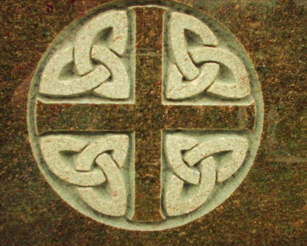 History of Celtic Tattoos
