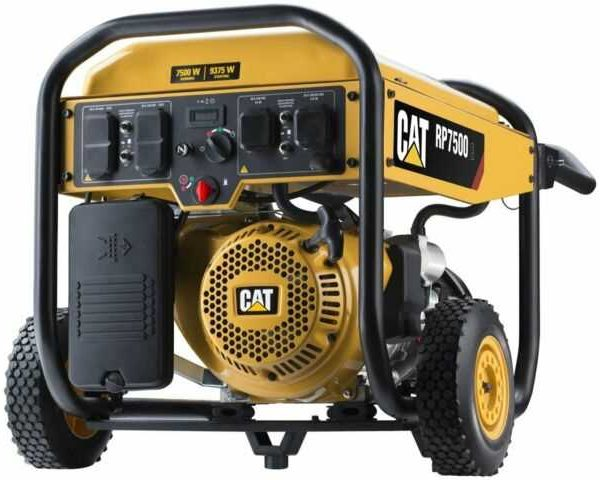 Preventive Maintenance Keeps Your Generator Going & Going & Going