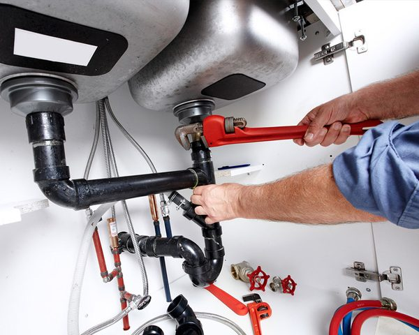 Best Plumbing Service Can Be A Challenge