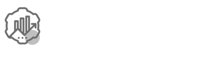 Puzzle Grid – The Daily Business Breakfast
